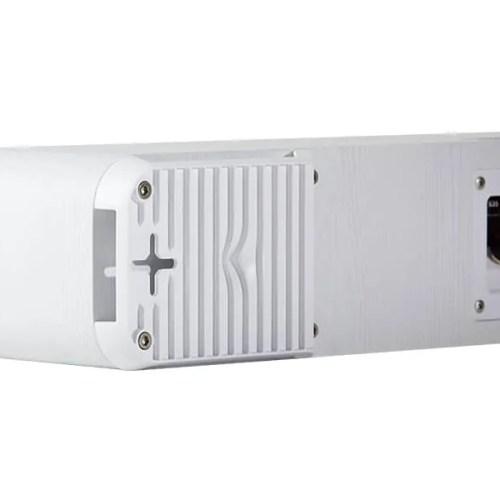 Diffusore Acustico Centrale Polk Audio S35e