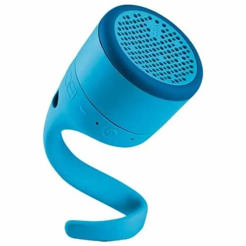 Diffusori Bluetooth Portatile Polk Swimmer Jr