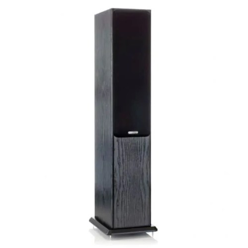 Diffusori Acustici da Pavimento Monitor Audio Bronze 5