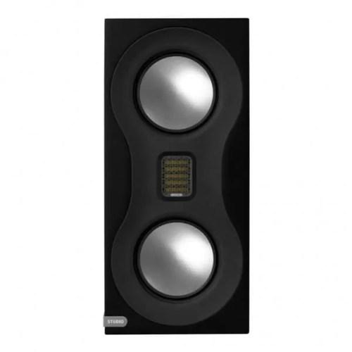 Diffusori Acustici Bookshelf Monitor Audio Studio