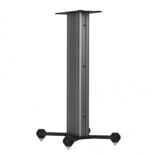 Speaker Stand Support Monitor Audio Studio Stand