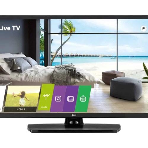 Monitor LG 43LU661H