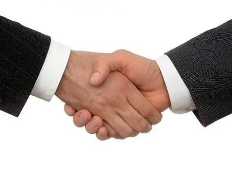 Partner con installatori e professionisti