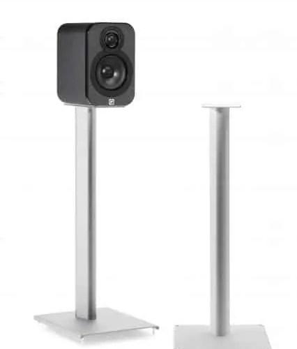 Q Acoustics Q 3000ST SPEAKER STANDS