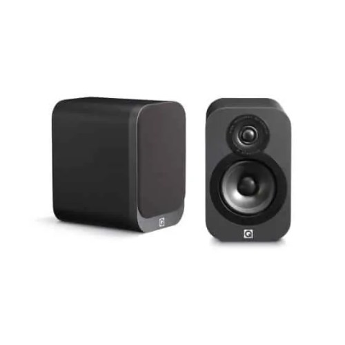 Q Acoustics Q 3010
