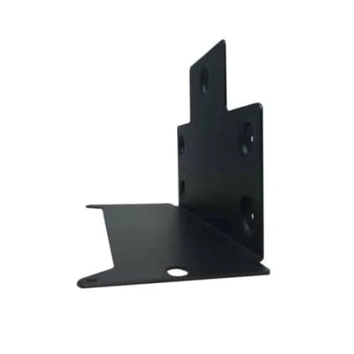 Q Acoustics Q 7060WB SUBWOOFER WALL BRACKET