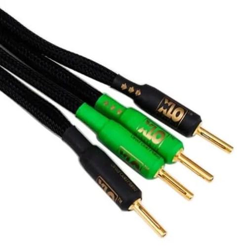XLO Pro XP-5.2 Speaker Cable