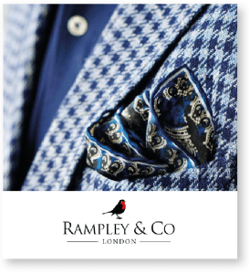 http://Rampley%20&%20Co