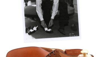 ac5bf2c355fe0 A Guide to Classic Summer Shoes