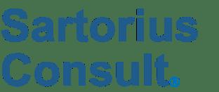 Sartorius Consult®