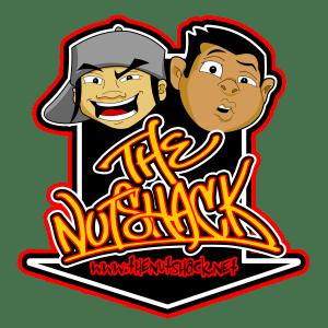 nutshack_logo