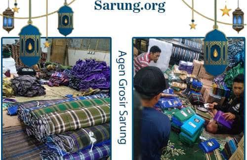 sarung-pasar-bong-surabaya