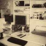 Cómo organizar el escritorio para ser productivo