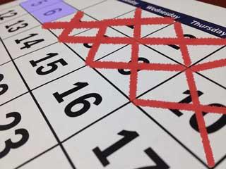 seinfeld-calendar