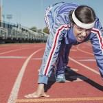 4 beneficios de escribir mis metas en mi BuJo