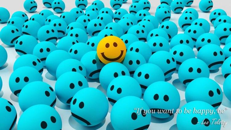 Smiley by Creatve Magic