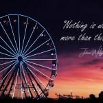 Empezando la semana 29 con alegría: Diversión