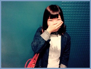福田麻貴 年齢