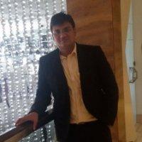 Deepak Satpathy