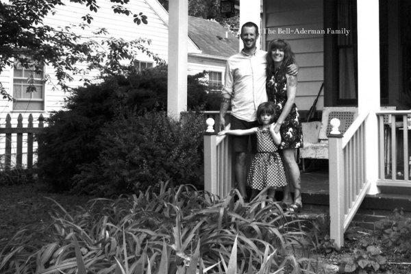 The Bell-Aderman Family_Rev