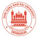 sgrr-institute-of-medical-sciences-logo-compressor
