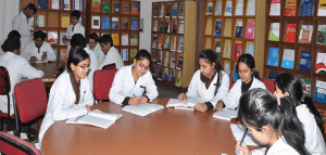 sgrr medical college dehradun mbbs fees