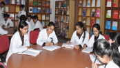 mbbs direct admission without donation