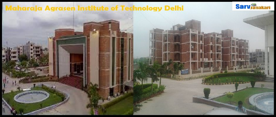 Maharaja_Agrasen_Institute_of_Technology_5