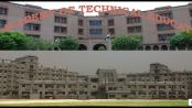 jss academy of technical education noida infrastructure