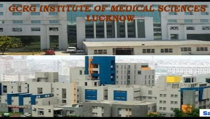Saraswati Medical College [SMC] Unnao Uttar Pradesh