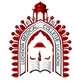 Era medical college logo