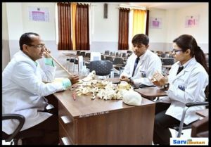 ts_mishra_medical_college_1