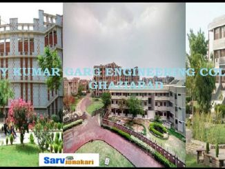 ajay kumar garg engineering college featured photo