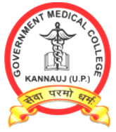 Government Medical College, Kannauj courses and fees 2017-18