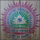 LBS Homeopathic Medical College: Bhopal Courses, Fees 2018