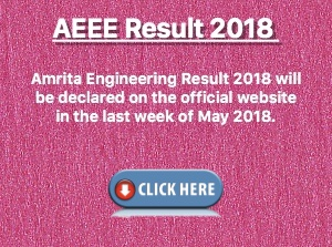 aeee result check here