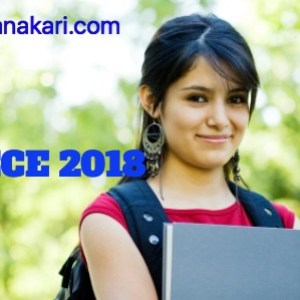 BCECE 2018 Counselling: Date, Schedule check here