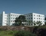 bhabha bhopal dental infrastructure
