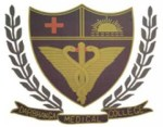 darbhanga medical college