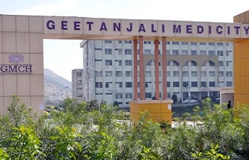 Geetanjali Medical College_Fotor