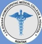 jr-kissan-homoeopathic-medical-college-and-hospital-jkhmcah-rohtak
