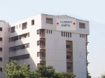 kj somaiya medical college mumbai