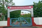 mahatma-gandhi-medical-college-jaipur-logo