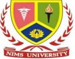 sims university logo