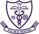 pigs rohtak logo
