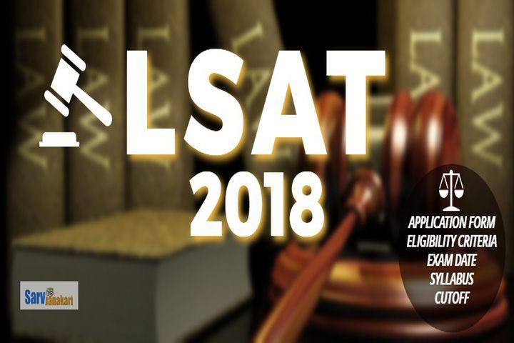 LSAT_1