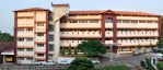 Caritas Hospital & College of Pharmacy, Kottayam Fees Admission Address