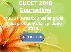 CUCET 2018: Application Form, Eligibility, Exam Dates, Syllabus