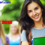 HP PAT Admit Card 2018