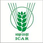 ICAR AIEEA Admit Card 2018